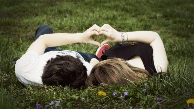 Ο εγκέφαλος «προδίδει» την αληθινή αγάπη!
