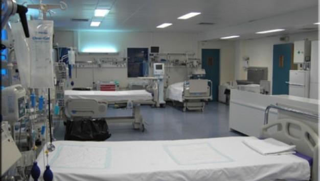 Έρχεται νέο μεγάλο κύμα κινητικότητας στα νοσοκομεία της περιφέρειας – Πότε θα τεθούν εκτός οι εργαζόμενοι