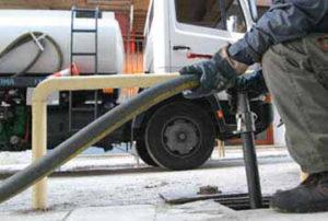 ΚΕ.Π.ΚΑ. Δυτικής Μακεδονίας: Συμβουλές για τη διαδικασία παραλαβής πετρελαίου θέρμανσης