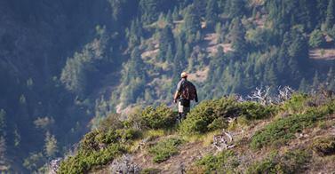 Κυνηγετικός Σύλλογος Γρεβενών: Αεροεμβολιασμοί με δολώματα κατά της λύσσας