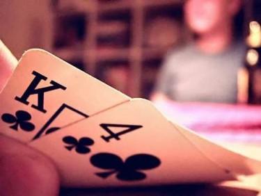 Συνελήφθησαν πέντε άτομα για παράνομα τυχερά παιχνίδια στα Γρεβενά