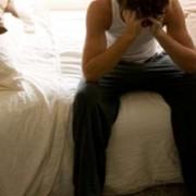 7 πόνοι που δεν πρέπει ποτέ να αγνοείς