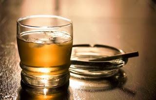 Σοκ στην Κοζάνη – Πέθανε αφού ήπιε δύο μπουκάλια ουίσκυ σε 20 λεπτά