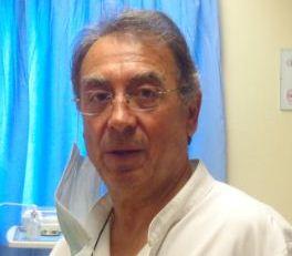 Πρόσωπα της Κοινωνίας: Νίκος Τζήρος