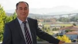 Νέος πρόεδρος στην ΟΝΝΕΔ Γρεβενών. Τι λέει ο κ.Κοψαχείλης