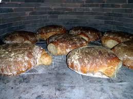 Υπουργείο: Να ζυγίζεται το ψωμί στους φούρνους. Φουρνάρηδες: Δουλεύεται για τους μεγάλους – Προβληματισμός στα Γρεβενά
