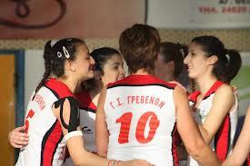Δεύτερη  ήττα στη σειρά για την ομάδα βόλεϊ γυναικών – Συνεχίζει τις καλές εμφανίσεις της η ομάδα μπάσκετ του Κεραυνού Αγίου Γεωργίου