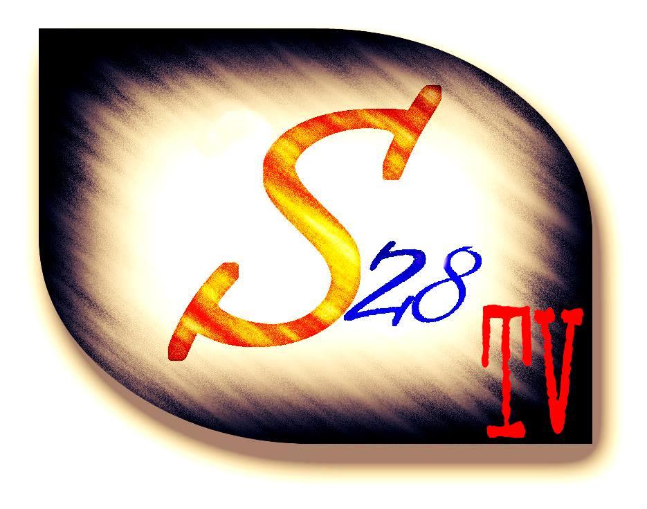 Ανακοίνωση του Τοπικού Τηλεοπτικού σταθμού Super 28