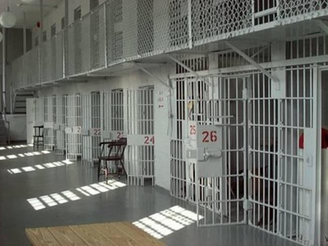 Αιφνιδιαστικός έλεγχος στις φυλακές Γρεβενών