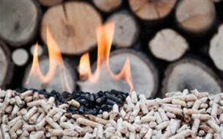 Τα μειονεκτήματα και τα πλεονεκτήματα των εναλλακτικών μορφών θέρμανσης