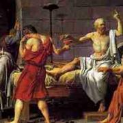Ποιες είναι οι εκφράσεις από τα Αρχαία Ελληνικά που χρησιμοποιούμε σήμερα [λίστα]