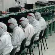 Η ανθρώπινη δυστυχία πίσω από το iPhone -Εργοστάσιο με 11ωρες βάρδιες, δικαίωμα για ένα ρεπό το μήνα