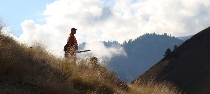 Τα ατυχήματα στο κυνήγι, ο χθεσινός θάνατος του 32χρονου κυνηγού και τι πρέπει να προσέχουν οι κυνηγοί (Σχόλιο)