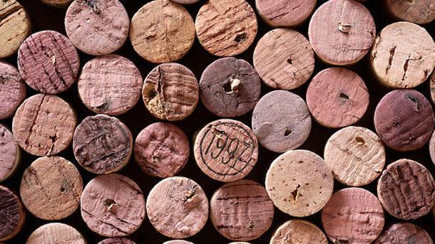 Αυτό είναι το ελληνικό κρασί που βρίσκεται στη λίστα με τα καλύτερα 100 του κόσμου