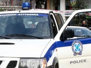 Κοζάνη: Συνελήφθη την ώρα που έκλεβε 210 ευρώ!