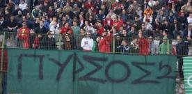 Χωρίς πρωτάθλημα Γ΄ Εθνική θα είναι η Κυριακή – Την ήττα γνώρισαν οι μικτές ομάδες της Ένωσης ποδοσφαιρικών σωματείων Γρεβενών
