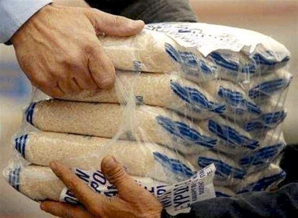 Περιφερειακή Ενότητα Γρεβενών: Πρόγραμμα δωρεάν διανομής τροφίμων