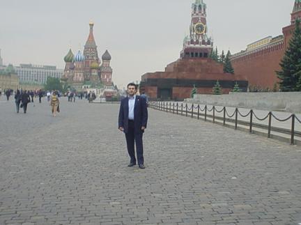 Πούτιν, ο  ηγέτης που ξεχώρισε το 2013 *Γράφει ο Γιάννης Μήτσιος, πολιτικός επιστήμων- διεθνολόγος