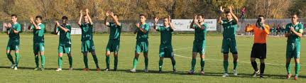 Αθλητικά σφηνάκια και άλλα: Απειθαρχία στο στρατόπεδο της ομάδας του Πυρσού, εντυπωσιασμένοι οι προπονητές των Ακαδημιών που συμμετείχαν στο τουρνουά της ΕΠΣ Γρεβενών