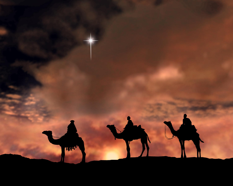 Επιστολές: «Κατόπιν μεσολαβήσεως του Δημάρχου οι τρεις Μάγοι ανέλαβαν να προσκομίσουν τα κατάλληλα δώρα στο Θείο Βρέφος»