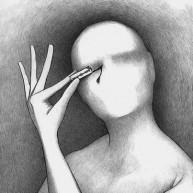 Aνοίγοντας τα μάτια σας…-To σκίτσο της ημέρας