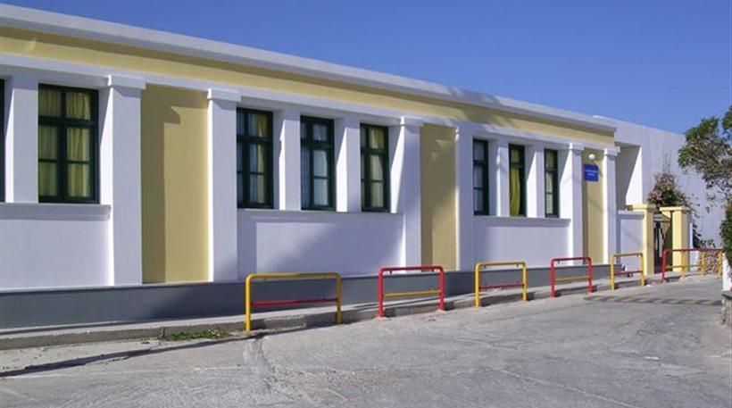 Υπ. Παιδείας: Θα αντικαταστήσει τους σχολικούς φύλακες με επιστάτες