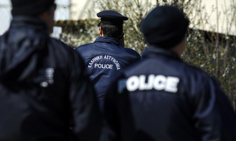 Νεκρός Συνοριακός Φλωρινιώτης σε ανταλλαγή πυροβολισμών με αλβανούς κακοποιούς