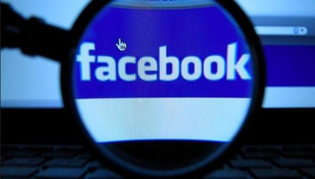 Αποκάλυψη: Το Facebook σας προτείνει για φίλους άτομα με τα οποία βρεθήκατε στο ίδιο σημείο την ίδια χρονική στιγμή