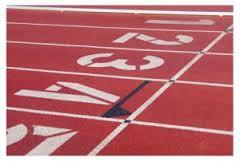 Χρήστος Κοτίτσας: Δεύτερη θέση στα 800μ. στην Παγκόσμια Σχολική Γυμνασιάδα