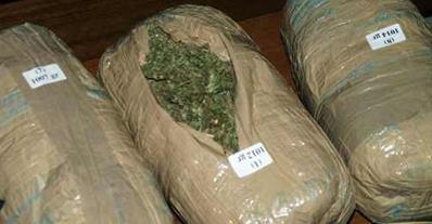 Φλώρινα: Αγόραζαν και πωλούσαν ναρκωτικά