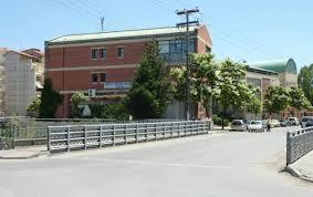 Το νέο Δ.Σ. στη βιβλιοθήκη Γρεβενών