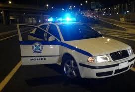 Φλώρινα: Σύλληψη Αλβανού μεγαλέμπορου ναρκωτικών