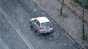 Χιονοπτώσεις: Πώς είναι η κατάσταση του οδικού δικτύου τώρα.