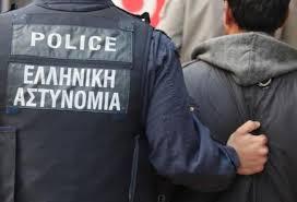 Καστοριά: Έλληνες …. Μετέφεραν παράνομο Βούλγαρο