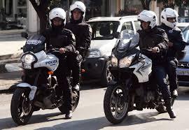 Δραστηριότητα μηνός Δεκεμβρίου των Υπηρεσιών της Γενικής Αστυνομικής Διεύθυνσης Περιφέρειας Δυτικής Μακεδονίας