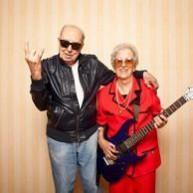 24 πολύτιμα μαθήματα ζωής από 100χρονους