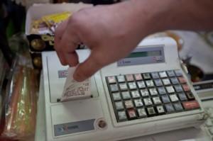 Ποια επαγγέλματα δεν θα χρειάζονται ταμειακή μηχανή
