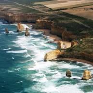 Οι δώδεκα Απόστολοι της Αυστραλίας