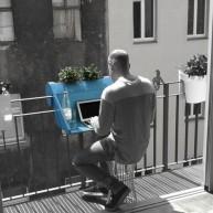 33 απίστευτα έξυπνες ιδέες για εξοικονόμηση χώρου