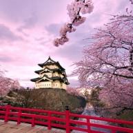 Πώς το «λόμπι της δραχμής» μπορεί να μάθει από την Ιαπωνία που υποτίμησε το γιεν