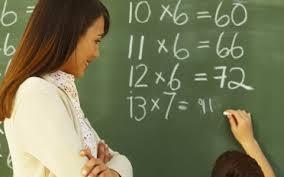 Πρωτοβάθμια Γρεβενών: Τι πρέπει να γνωρίζουν δάσκαλοι – νηπιαγωγοί