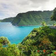 Νησί ψηφίζεται επί 20 χρόνια ως το καλύτερο στον κόσμο!