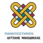 Πανεπιστήμιο Δυτικής Μακεδονίας: Παρουσίαση του θεσμού των επώνυμων εδρών