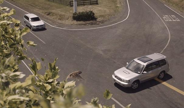 Πρώτο ΕΠΑ.Λ Κοζάνης: Πραγματοποίηση ημερίδας ασφαλής οδήγησης