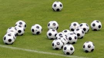 Αθλητικά σφηνάκια και άλλα: Οι δανεικοί ποδοσφαιριστές, η απαγόρευση του καπνίσματος και ο πρόεδρος της Ένωσης Αστυνομικών Υπαλλήλων Γρεβενών, Χρήστος Τριγώνης