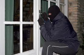 Σύλληψη για απόπειρες κλοπών σε σπίτια στο Φιλώτα Φλώρινας – Εξιχνιάστηκαν επτά περιπτώσεις