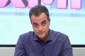 Θόδωρος Καρυπίδης Υποψήφιος Περιφερειάρχης  Δυτικής Μακεδονίας: ΄΄ Η επαγγελματική ιδιότητα του δημοσιογράφου δεν με προφύλαξε απ' την αρνητική έκπληξη της προπαγάνδας των Μ.Μ.Ε ΄΄