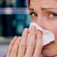 Πως ξεχωρίζουμε τη γρίπη από το κρυολόγημα