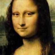 Ιστορίες βανδαλισμών σε διάσημα έργα τέχνης