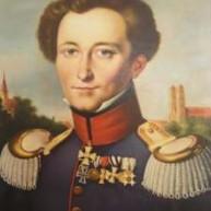 Κarl von Clausewitz